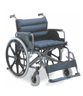 Wheelchairs, Wheelchairs online shopping store, Buy wheelchair
