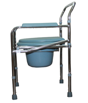 Commode Wheelchair Buy Commode Wheelchair Online In India