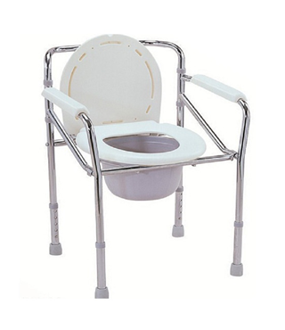 fs 894 commode chair buy commode chair fs 894 online india