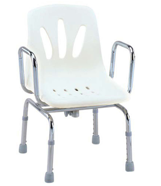 fs791s shower chair buy commode chair fs791s online india